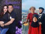 ashanty-kirimkan-kue-ulang-tahun-untuk-adik-atta-halilintar-saleha-di-malaysia.jpg
