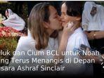 ashraf-bcl-noah.jpg