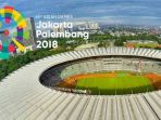 asian-games-2018_20180818_163815.jpg