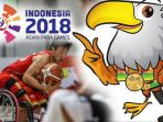 asian-para-games-2018_20181006_161752.jpg