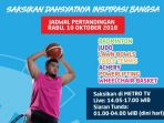asian-para-games-2018_20181010_142603.jpg