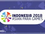 asian-para-games-2018_20181012_164717.jpg
