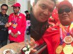 atlet-peraih-medali-emas-asian-para-games-2018_20181013_154635.jpg