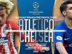 atletico-madrid-vs-chelsea_20170927_222713.jpg
