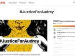 audrey-justice-for-audrey.jpg