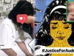 audrey-justiceforaudrey-beri-pesan-menyentuh-dari-ranjang-rs.jpg