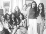 aurel-hermansyah-bersama-girls-squad_20170524_224033.jpg