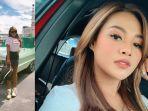 aurel-hermansyah-ke-bangkok-thailand-___.jpg