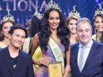 aurra-kharisma-runner-up-3-miss-grand-international-2020.jpg