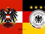 austria-vs-jerman_20180602_195806.jpg
