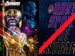 avengers-endgame-2.jpg
