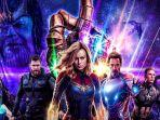 avengers-endgame-poster-terbaru.jpg