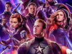 avengers-endgame-trailer-kedua.jpg