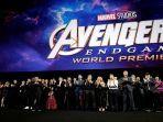 avengers-endgame-world-premier.jpg