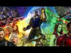 avengers-infinity-war_20170727_115105.jpg