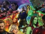 avengers-infinity-war_20180426_162332.jpg