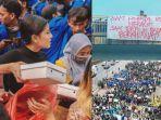 awkarin-bagikan-3000-nasi-kotak-ke-mahasiswa-demo-rkuhp-uu-kpk.jpg