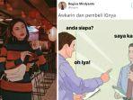 awkarin-membeli-akun-instagram-nya-sendiri_20181023_162133.jpg