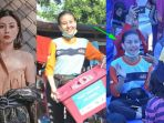awkarin-menjadi-relawan-di-palu-sulawesi-tengah_20181018_073904.jpg