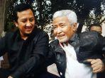 ayah-ustaz-yusuf-mansur-meninggal-dunia.jpg