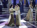 ayu-maulida-putri-puteri-indonesia-2020-foto.jpg