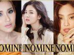 ayu-ting-ting-masuk-nominasi-wanita-tercantik-dunia.jpg