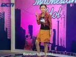 ayya-renita-indonesian-idol.jpg