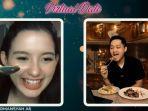 azriel-hermansyah-sarah-menzel-dinner-virtual-x.jpg