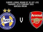 babak-32-besar-liga-europa-bate-vs-arsenal.jpg