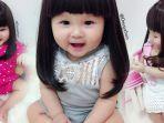 baby-dessy-zhuo_20161224_222022.jpg