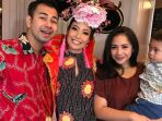 baby-shower-ayu-dewi_20170507_153302.jpg
