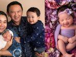 babyborn-photoshoot-putri-ahok-dan-puput-nastiti-sarah-eleina-purnama-i9.jpg