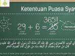 bacaan-niat-puasa-sunnah-bulan-syawal-dan-keutamaan-ganti-puasa-ramadan-atau-qadha-terlebih-dahulu.jpg