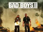 bad-boys-2_20161025_184711.jpg