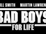bad-boys-for-life-3.jpg