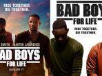 bad-boys-for-life-cover.jpg