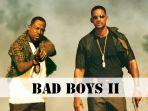 bad-boys-ii_20170430_191153.jpg