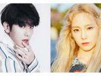 baekhyun-exo-dan-taeyeon-snsd_20170801_115141.jpg