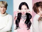 baekhyun-exo-nayeon-twice-kang-daniel-wanna-one_20180405_152229.jpg