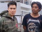 baim-wong-beserta-tamu-tak-diundang-kanal-youtube-baim-paula-9-januari-2021.jpg