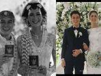 baim-wong-dan-paula-verhouven-menikah.jpg