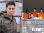 baim-wong-lega-para-pelaku-pencatut-namanya-untuk-giveaway-palsu-ditangkap-polisi.jpg