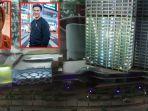 baim-wong-membelikan-nenek-iro-apartemen.jpg