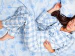 baju-tidur-wanita_20160922_153837.jpg