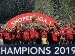 bali-united-juara-liga-1-musim-2019.jpg