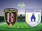 bali-united-vs-persipura-jayapura_20180609_201118.jpg