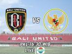 bali-united-vs-timnas-u-22-indonesia-2.jpg