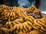 bananas-pexels.jpg