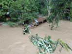 banjir-bandang-di-kabupaten-lahat.jpg