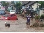 banjir-bandang-ilustrasi.jpg